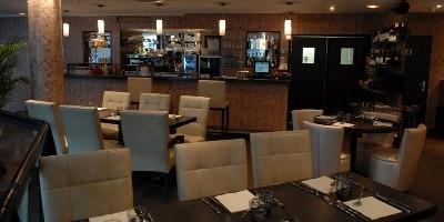 Restaurant Le Bizen