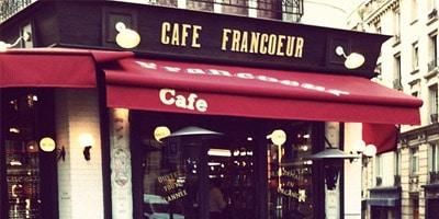 Le Francoeur