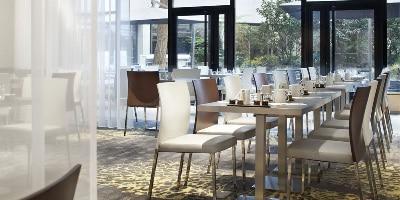 Restaurant Meridien Etoile